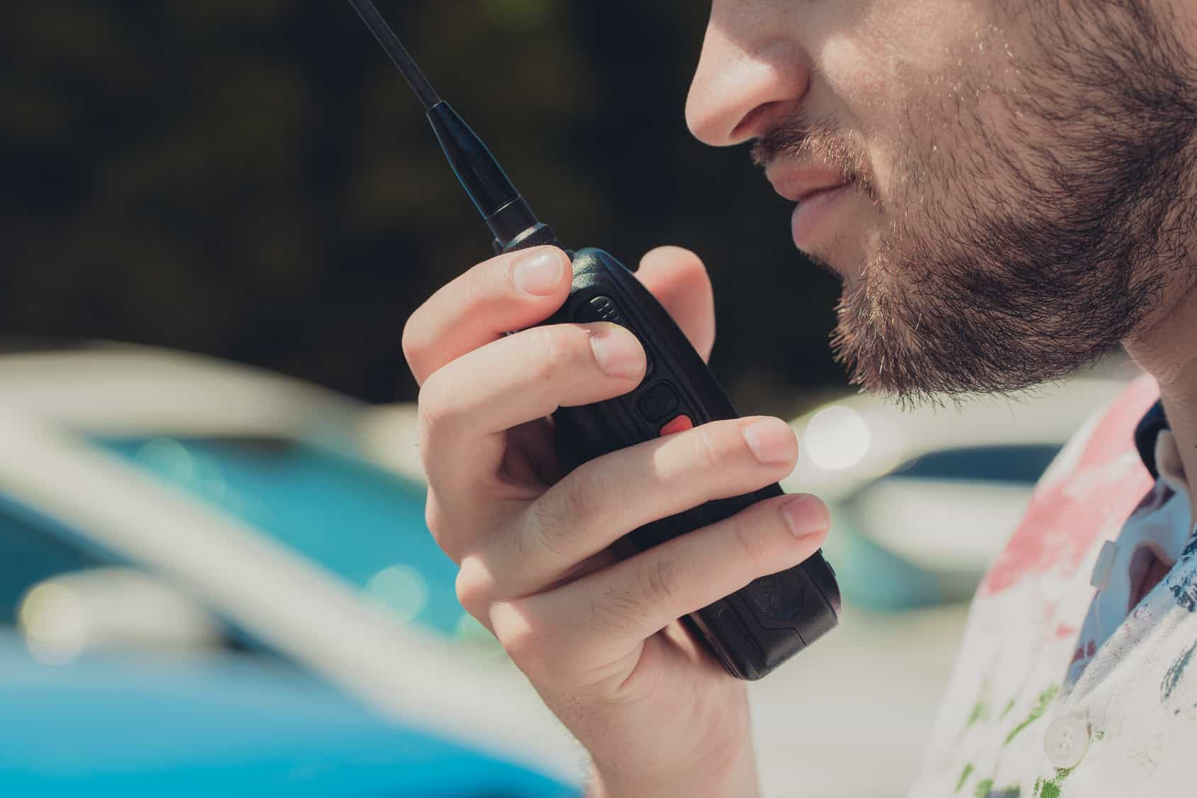 Long-range-2-way-radios