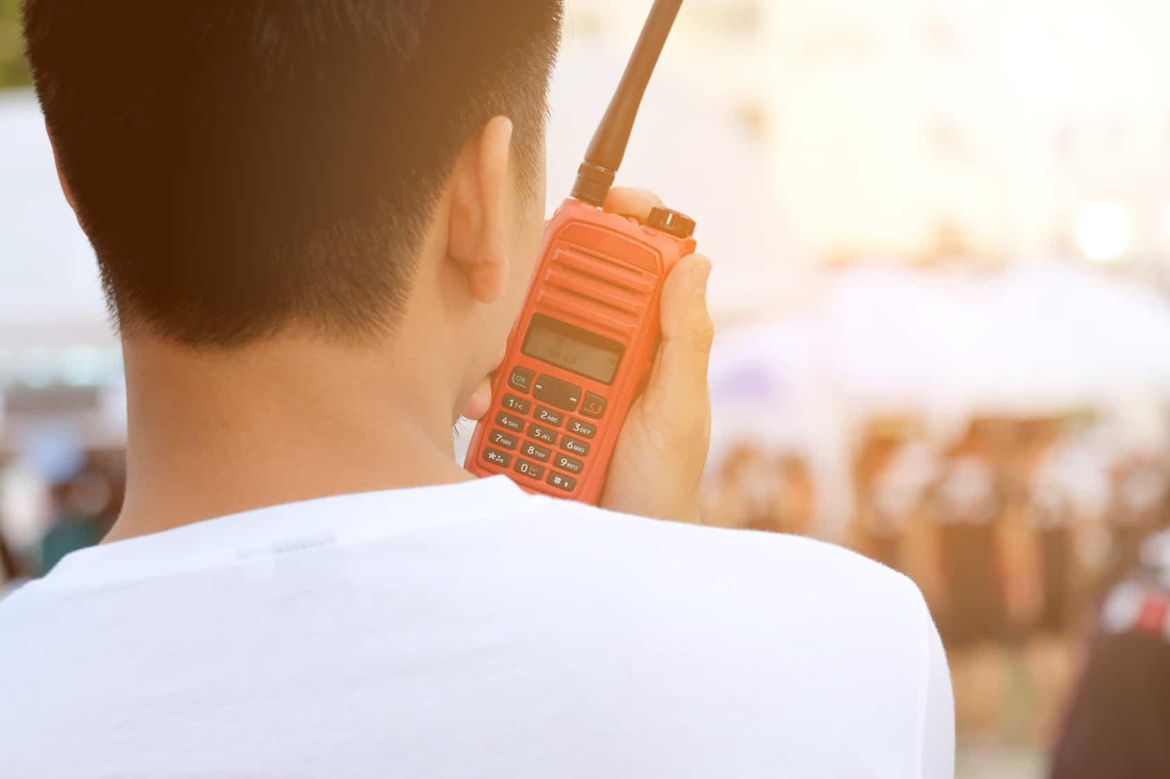 top-walkie-talkie