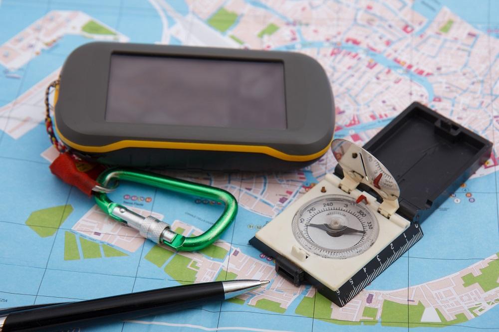 navigation gadgets